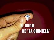 """El dado de """"La Quiniela""""-dadovideo.jpg"""