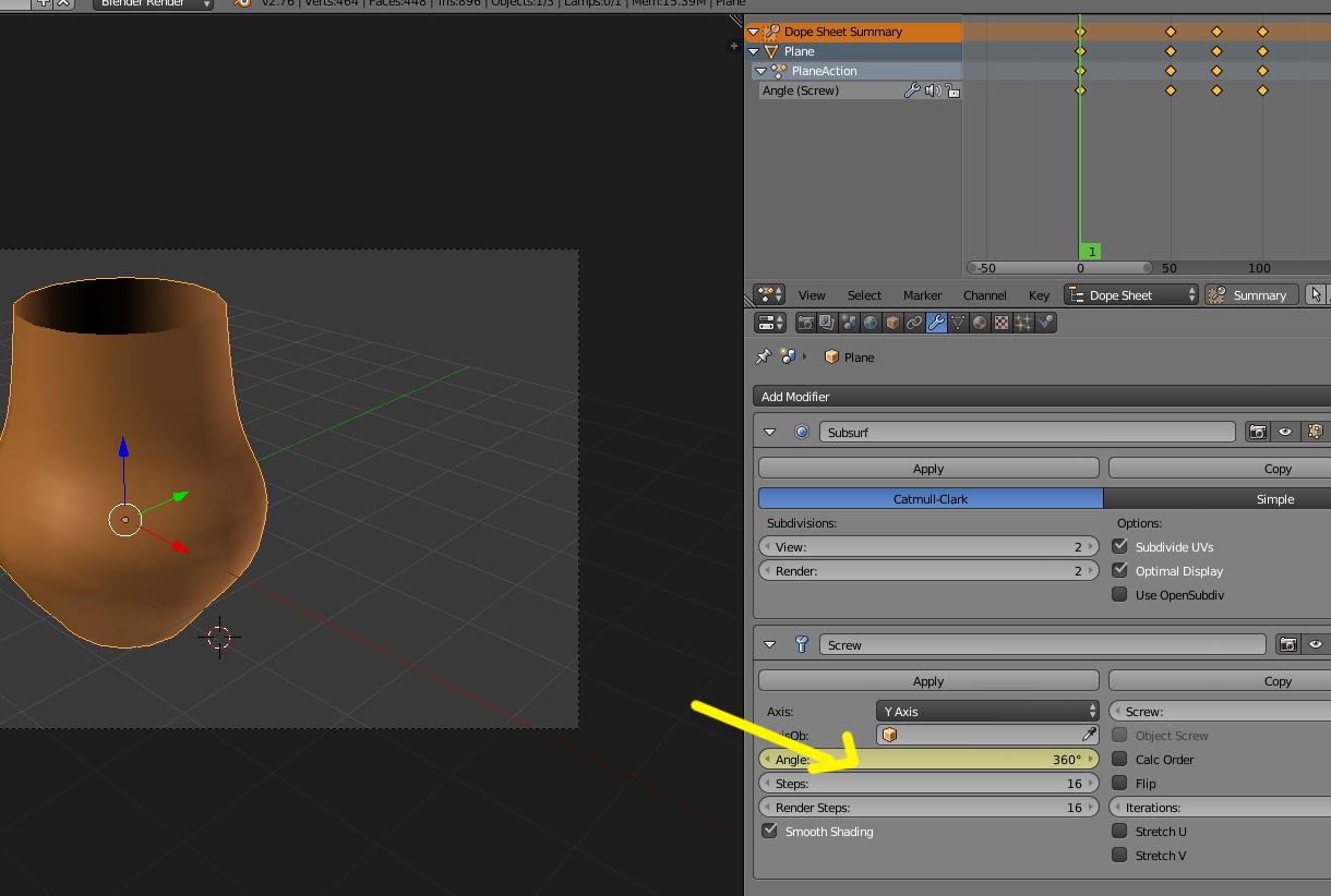 Como es posible animar parámetros add spiral en edit mode-animar_screw.jpg