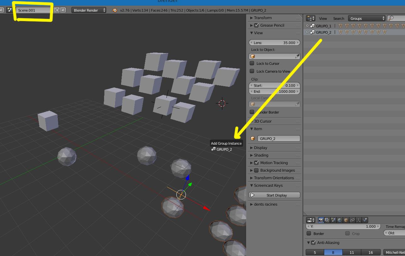 Blender outliner drag and drop de objetos linked emparentados-grupos.jpg
