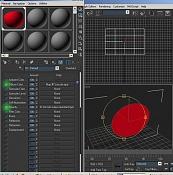 Como Pongo Imagenes 2d En Mi animacion-mapa-opacidad-copia.jpg