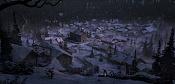 Invierno aislado-village_test30_outd248.jpg