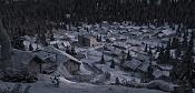 Invierno aislado-set24ambient.jpg
