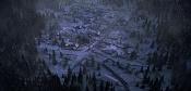 Invierno aislado-villagea_test30_out.jpg