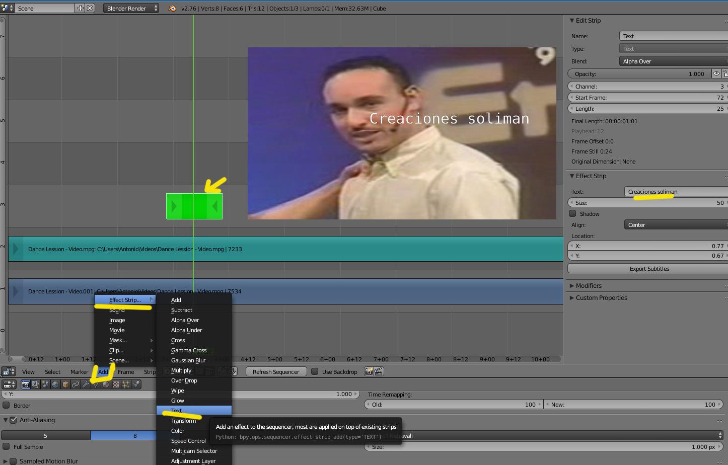 Blender 2.76 :: Release y avances-texto1.jpg