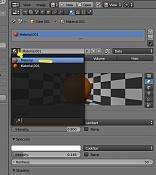 Unir 2 ficheros 3DS en Blender sin duplicar materiales-material.jpg