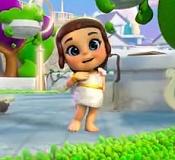 Children of Zeus Teaser-maya-children-of-zeus-teaser.jpeg