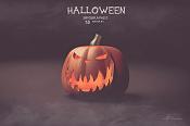 Feliz Halloween 2015-final-oscuroweb.png