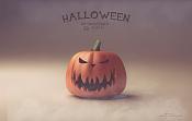 Feliz Halloween 2015-final-blancoweb.png