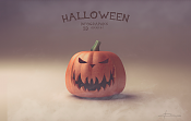 Feliz Halloween 2015-final-blancoweb.png