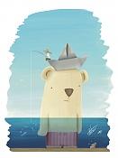 Oso pescador-oso-pescador.jpg