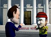 Politic Fighter-corto-animado-politic-fighter.jpeg