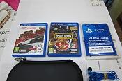 Sony psvita-img_5881-large-.jpg