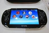 Sony PSVita-img_5886-large-.jpg