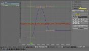 Como conseguir efecto de texto en movimiento constante-noise.jpg