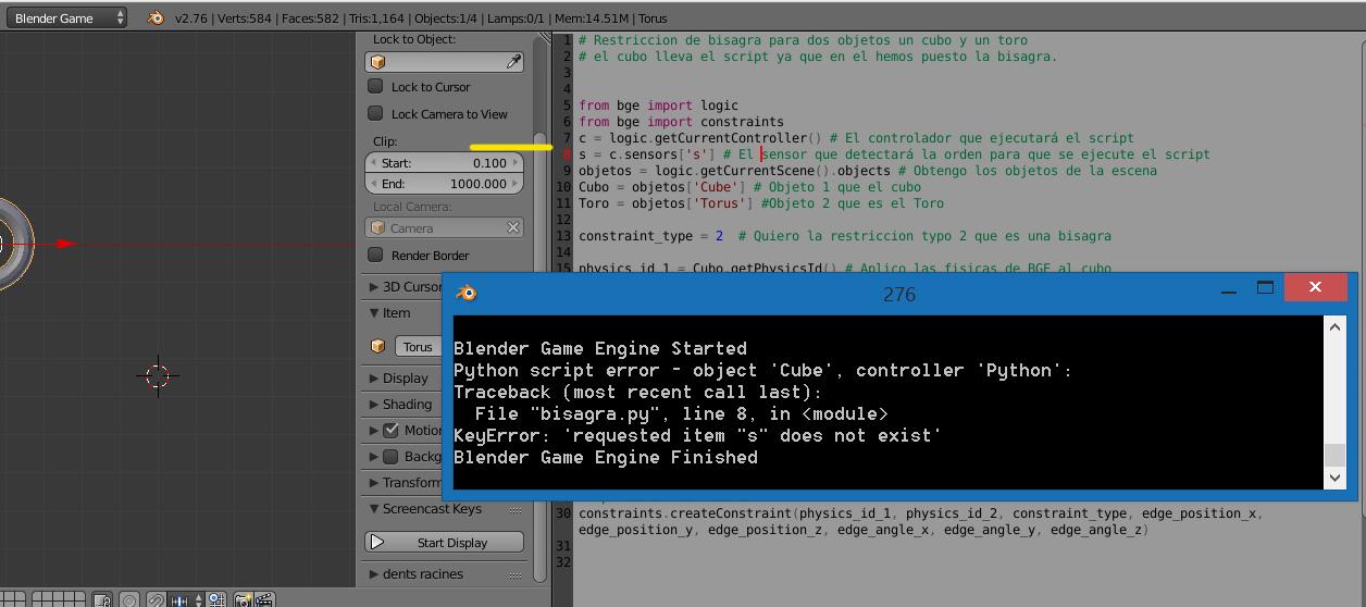 Restricción Bisagra con Python BGE-error_bge1.jpg