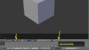 Ayuda animación y video de cámara en mundo 3d-opengl.jpg