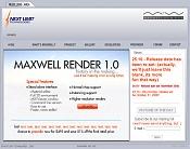 Maxwellrender ya esta cerca          -latemaxwell7tn.jpg