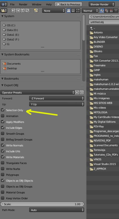 Exportar objeto hecho con Booleanas-seleccion1.jpg