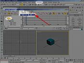 controlar la visibilidad de un objeto-visibility_track_shaz.png