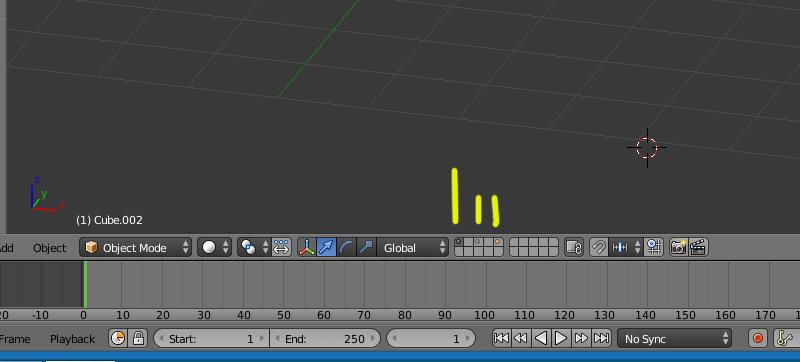 Exportar objeto hecho con Booleanas-layer2.jpg