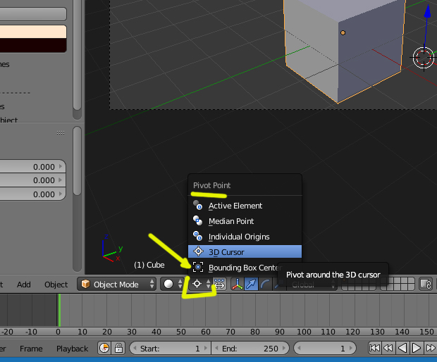Problemas con 3d cursor-pivot.jpg