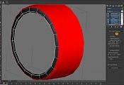 Neumatico con Vray Displacementmod          -mapeo2.jpg