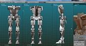 Gundam en proceso-2015-11-06_134652.jpg