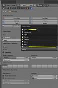 Ayuda con animación de mecanismos-mesh.jpg