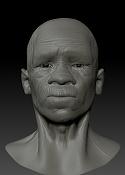 Concept Sorcerer / Black Panther-old02.jpg
