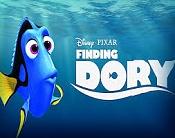 Finding Dory :: Pixar-dory.jpg