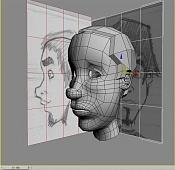 IkerCLoN en   cartun  -render1iker.jpg