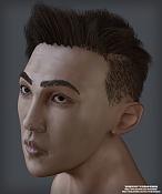 Joven japonés por sergio mengual-face2.jpg