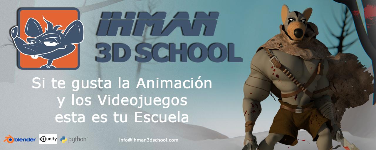 Presentación ihman 3d school-portadaconvocatoriacursosfacebook.jpg
