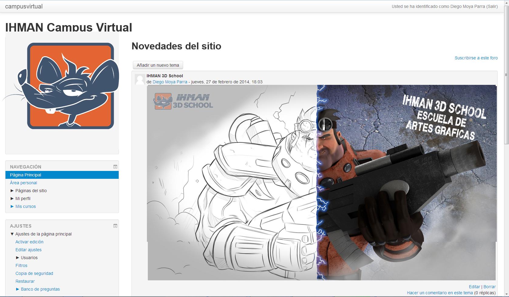 Presentación ihman 3d school-campus_virtual1.jpg