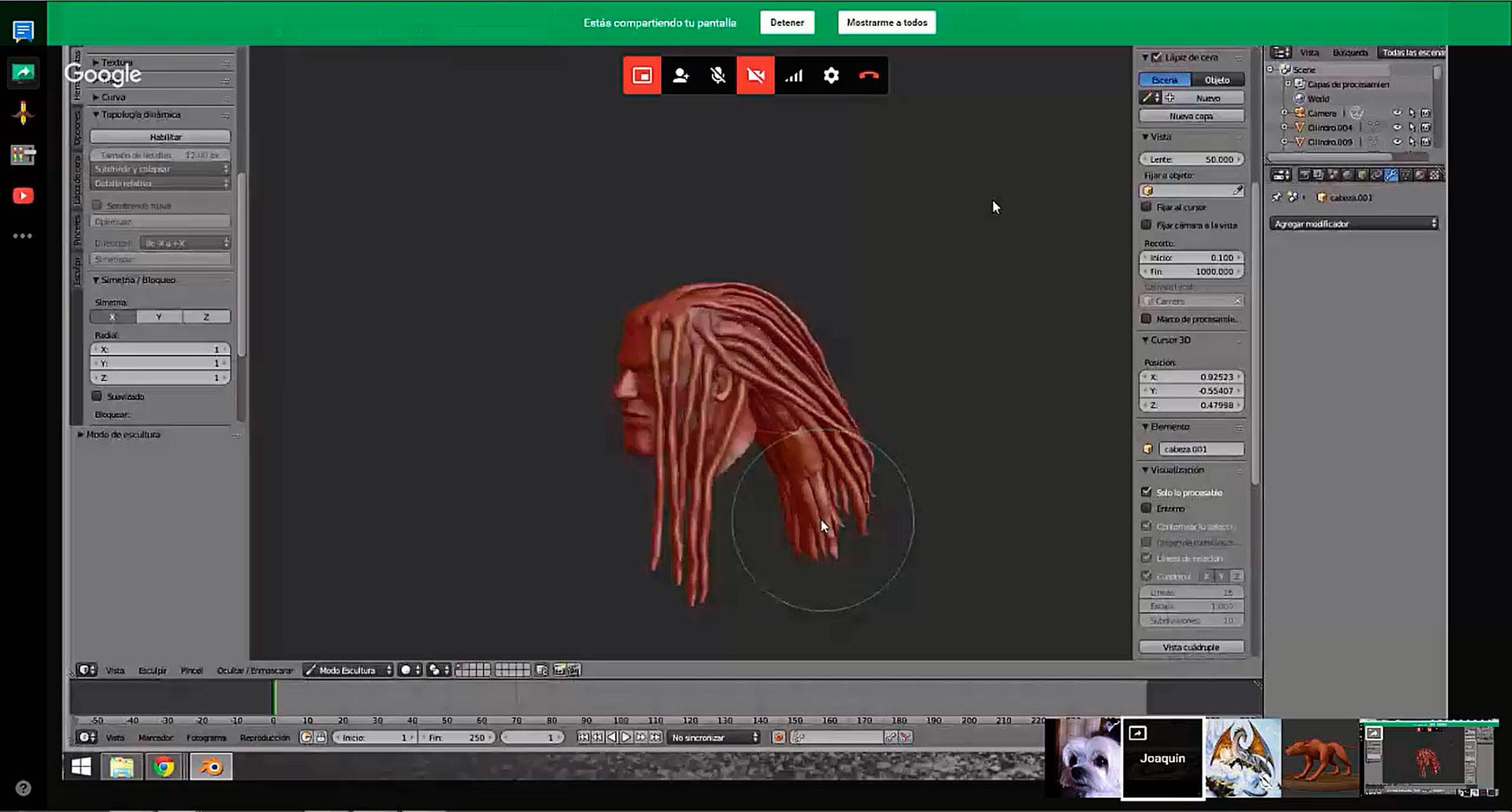 Presentación ihman 3d school-videoconferencias_captura.jpg
