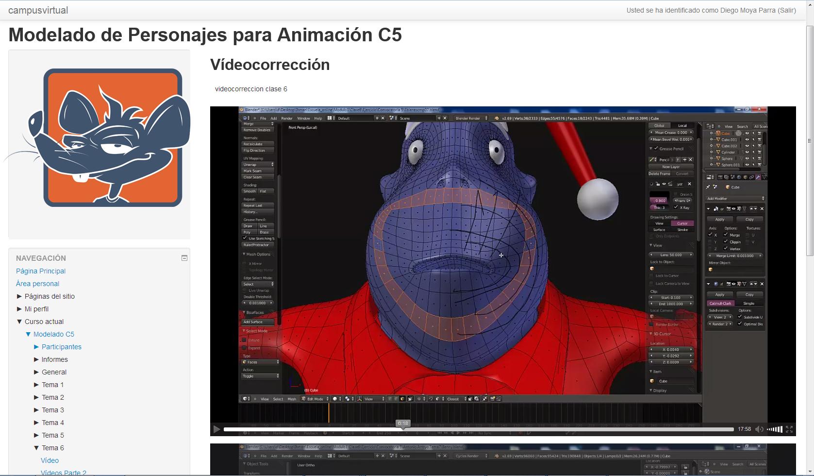 Presentación ihman 3d school-videocorrecciones.jpg