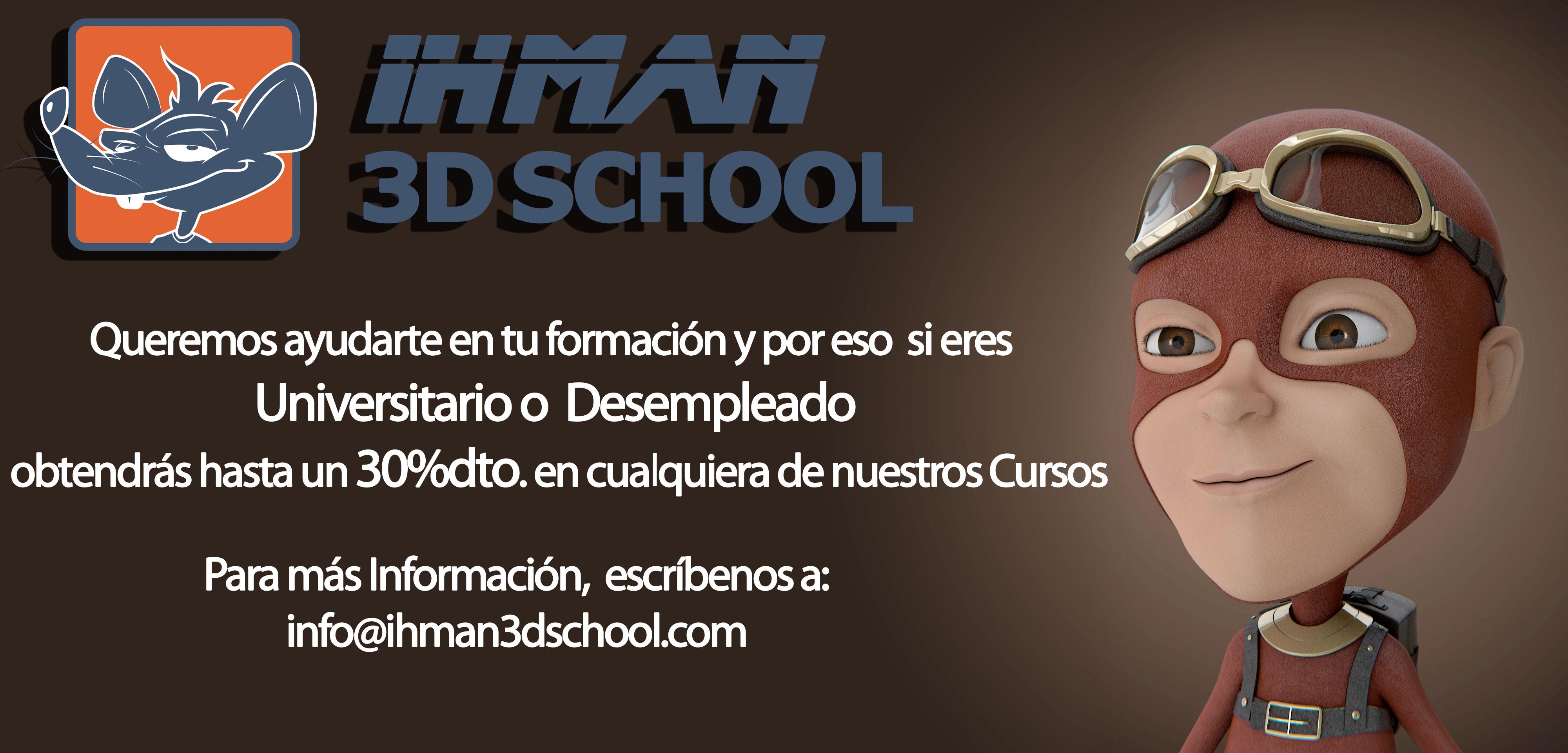 -promo-universitarios-ihman3dschool.jpg