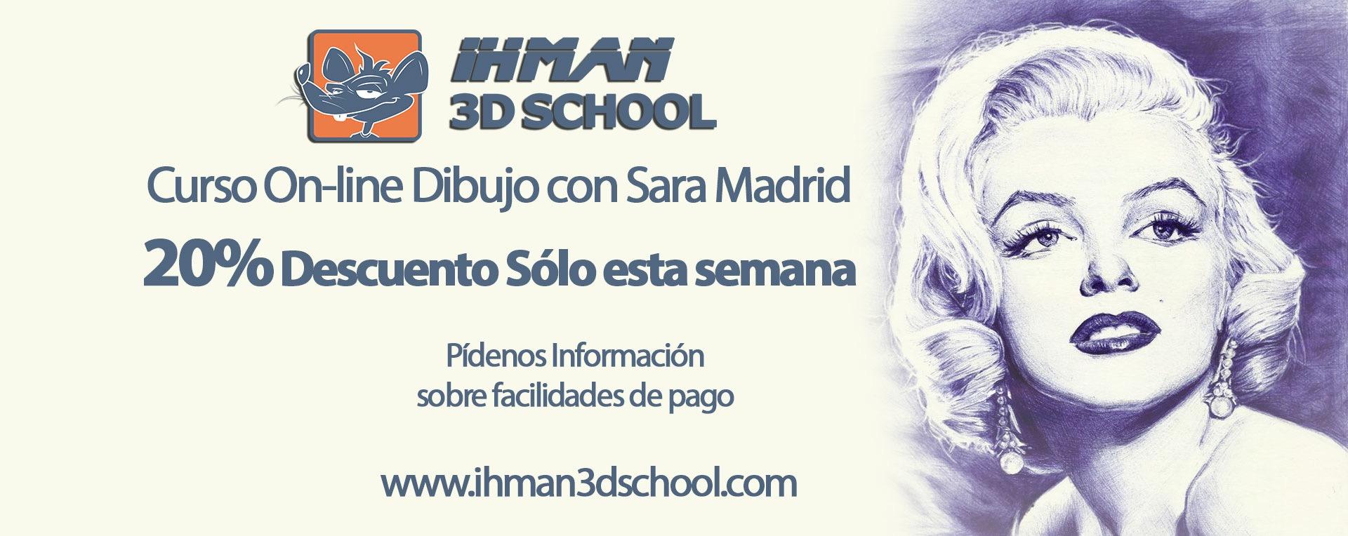 Presentación ihman 3d school-image.jpeg