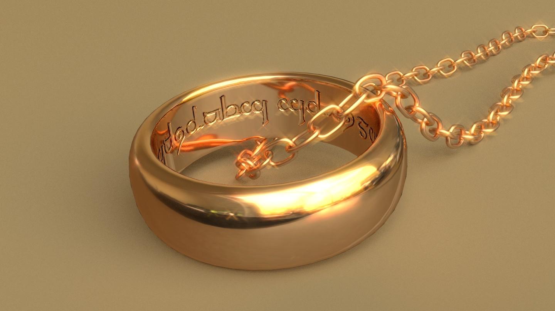 Anillo Único de El señor de los anillos-anillo_el_sr.jpg