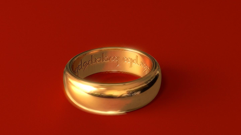 Anillo Único de El señor de los anillos-senor_anillos_1.jpg