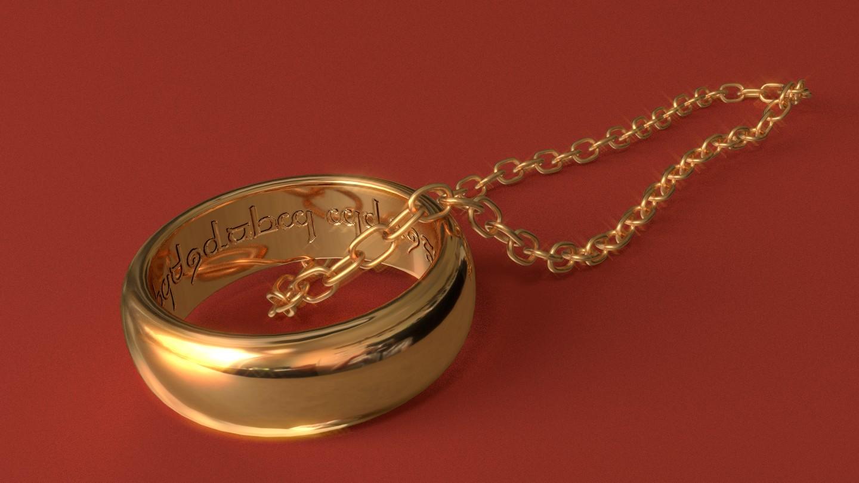 Anillo Único de El señor de los anillos-senor_anillos_2.jpg