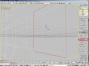 Presentacion Max 8 Valencia-muro_maldito_02.jpg