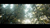 Unreal Engine Vs Unity-ue4sunnysummer3s.jpg