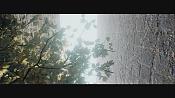 Unreal Engine Vs Unity-ue4sunnysummer4s.jpg