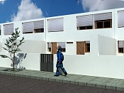 casas-urbanizacion-v.3.jpg