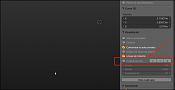 Pregunta sobre blender interfaz-seleccion_001.png