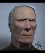 Clint Portrait-clint.jpg