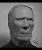 Clint Portrait-clint_black.jpg