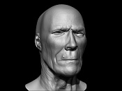 Clint Portrait-high_poly.jpg