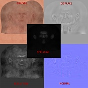Clint Portrait-mapas_usados.jpg